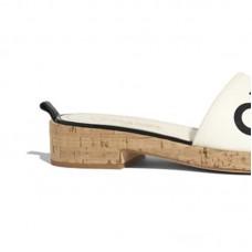 Top Quality Mules Lambskin Packshot Heel Height