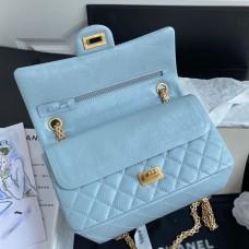 Top Quality Design Leather Messenger Shoulder Bag