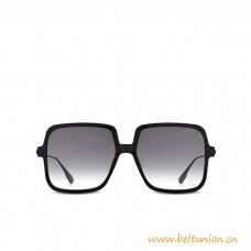 Top Quality Link1 Shaded Square Sunglasses