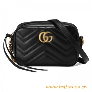 Top Quality Marmont Chain Shoulder Bag for Women