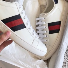 Top Quality Classic Leather Sneakers