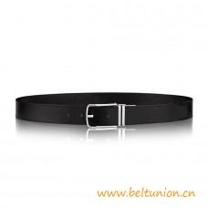 Top Quality Easy To Use Boston 35MM Reversible Belt