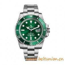 Top Quality Submariner Date Men's Luxury Watch